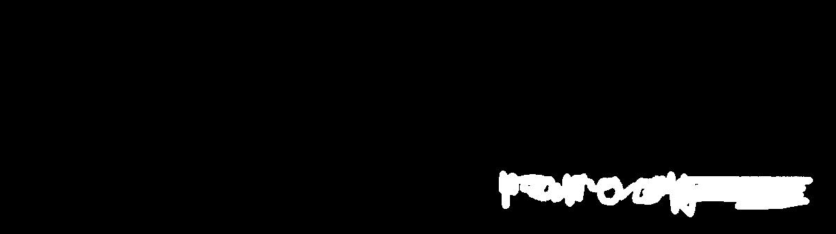 Logo von Markus Simmer