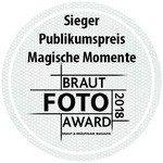 badge-foto-braut
