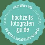 badge-hfg