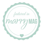 badge-marry-mag