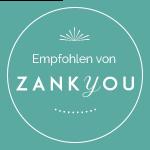 badge-zank-you